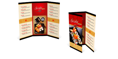 Wholesale Brochures Wholesale Brochure Printing