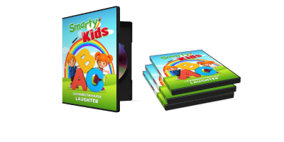 wholesale digital dvd inserts digital dvd insert printing
