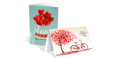 Wholesale Digital Greeting Cards Digital Greeting Card