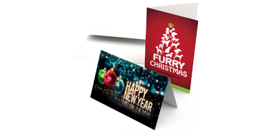 upload file - Wholesale Greeting Cards